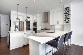 Photo 4: 111 Legacy Glen Terrace SE in Calgary: Legacy Detached for sale : MLS®# A1056518