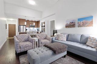 Photo 9: 405 1182 W 16TH STREET in North Vancouver: Norgate Condo for sale : MLS®# R2550712