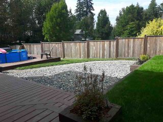 """Photo 10: 24575 MCCLURE Drive in Maple Ridge: Albion House for sale in """"THE UPLANDS AT MAPLE CREST"""" : MLS®# R2396546"""