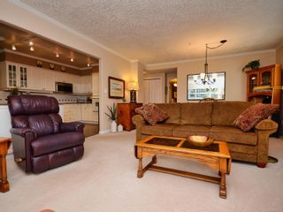 Photo 25: 112 4490 Chatterton Way in : SE Broadmead Condo for sale (Saanich East)  : MLS®# 875911