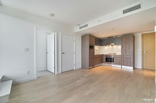 Photo 20: 621 2220 KINGSWAY in Vancouver: Victoria VE Condo for sale (Vancouver East)  : MLS®# R2601867