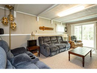 "Photo 24: 11 3350 ELMWOOD Drive in Abbotsford: Central Abbotsford Townhouse for sale in ""Sequestra Estates"" : MLS®# R2515809"