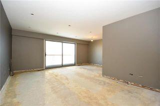 Photo 3: 1209 246 Roslyn Road in Winnipeg: Osborne Village Condominium for sale (1B)  : MLS®# 1904927