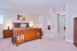 """Photo 13: 7831 143 Street in Surrey: East Newton House for sale in """"SPRINGHILL ESTATES"""" : MLS®# R2015310"""