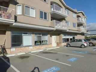 Photo 5: 102 5711 MERMAID STREET in Sechelt: Sechelt District Office for sale (Sunshine Coast)  : MLS®# C8023847