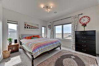 Photo 23: 543 Bolstad Turn in Saskatoon: Aspen Ridge Residential for sale : MLS®# SK870996