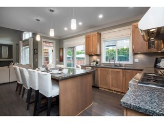 """Photo 11: 17282 1 Avenue in Surrey: Pacific Douglas House for sale in """"Summerfield"""" (South Surrey White Rock)  : MLS®# R2353615"""