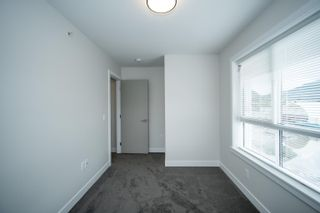 Photo 23: 203 46150 THOMAS Road in Chilliwack: Sardis East Vedder Rd Townhouse for sale (Sardis)  : MLS®# R2609509