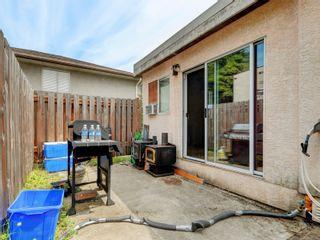 Photo 19: 3195 Balfour Ave in : Vi Burnside House for sale (Victoria)  : MLS®# 883004