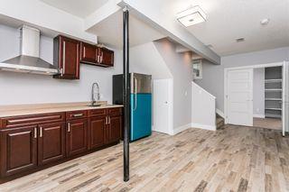 Photo 35: 9858 77 Avenue in Edmonton: Zone 17 House for sale : MLS®# E4254665