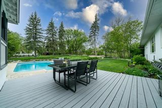 Photo 41: 292 MINNEHAHA Avenue in West St Paul: Middlechurch Residential for sale (R15)  : MLS®# 202111112