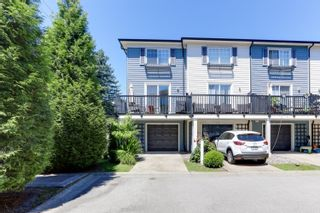 Photo 31: 55 2495 DAVIES Avenue in Port Coquitlam: Central Pt Coquitlam Townhouse for sale : MLS®# R2596322