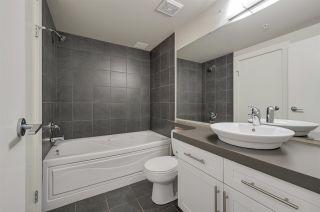 Photo 32: 2701 10136 104 Street in Edmonton: Zone 12 Condo for sale : MLS®# E4229413