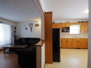 Photo 5: 229 Weicker Avenue in Notre Dame De Lourdes: House for sale : MLS®# 202103038