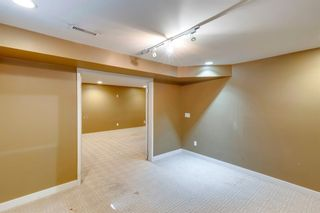 Photo 29: 2432 Ulrich Road NW in Calgary: University Heights Detached for sale : MLS®# A1140614
