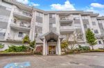 """Main Photo: 309 2535 HILL-TOUT Street in Abbotsford: Abbotsford West Condo for sale in """"Woodridge Estates"""" : MLS®# R2560963"""