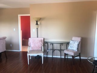 """Photo 15: 411 8142 120A Street in Surrey: Queen Mary Park Surrey Condo for sale in """"STERLING COURT"""" : MLS®# R2606103"""