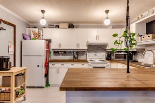 Photo 4: 201 701 56 Avenue SW in Calgary: Windsor Park Apartment for sale : MLS®# A1115655