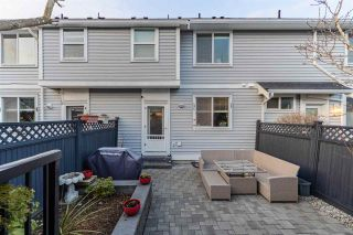"""Photo 17: 21056 80 Avenue in Langley: Willoughby Heights Condo for sale in """"Kingsbury at Yorkson South"""" : MLS®# R2543511"""