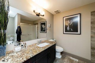 Photo 26: 5952 Edmonds Crescent SW in Edmonton: Zone 57 House for sale : MLS®# E4226762