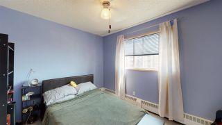 Photo 14: 307 17467 98A Avenue in Edmonton: Zone 20 Condo for sale : MLS®# E4240156