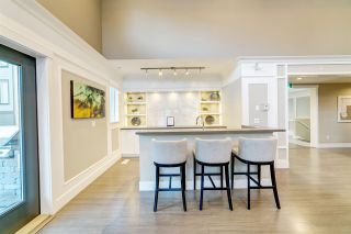 """Photo 17: 82 8138 204 Street in Langley: Willoughby Heights Townhouse for sale in """"Ashbury and Oak by Polygon"""" : MLS®# R2415255"""