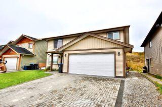 Photo 2: 121 375 MANDARINO Place in Williams Lake: Williams Lake - City House for sale (Williams Lake (Zone 27))  : MLS®# R2624160