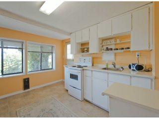 Photo 15: 14862 ROPER Avenue: White Rock House for sale (South Surrey White Rock)  : MLS®# F1317026