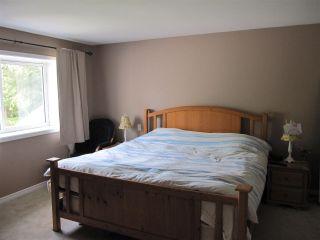 Photo 7: 23280 118 Avenue in Maple Ridge: Cottonwood MR House for sale : MLS®# R2058879