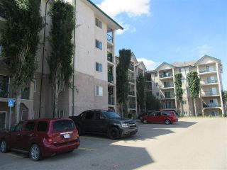 Photo 8: 130 11325 83 Street in Edmonton: Zone 05 Condo for sale : MLS®# E4237194