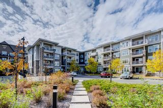 Main Photo: 3312 11 Mahogany Row SE in Calgary: Mahogany Apartment for sale : MLS®# A1150752