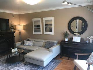 Photo 2: 35 Trident Lane in Halifax: 5-Fairmount, Clayton Park, Rockingham Residential for sale (Halifax-Dartmouth)  : MLS®# 202114702
