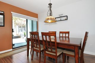 Photo 8: 115 N HOLDOM Avenue in Burnaby: Capitol Hill BN House for sale (Burnaby North)  : MLS®# R2152948