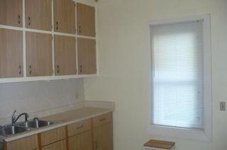 Photo 12: 479 Redwood Avenue in Winnipeg: Residential for sale (Canada)  : MLS®# 1114237