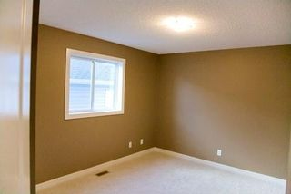 Photo 13: 232 Chapalina Terrace SE in Calgary: Chaparral House for sale : MLS®# C4120209