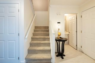 """Photo 18: 405 13900 HYLAND Road in Surrey: East Newton Townhouse for sale in """"HYLAND GROVE"""" : MLS®# R2605860"""