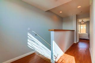 Photo 17: PACIFIC BEACH Condo for sale : 4 bedrooms : 727 Diamond St. in San Diego, CA