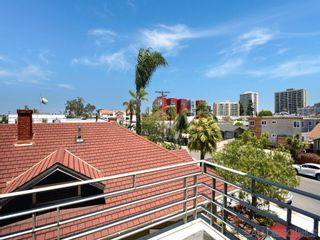 Photo 25: Townhouse for sale : 3 bedrooms : 3804 Herbert St in San Diego