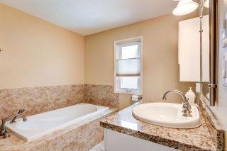 Photo 15: 14 SHERWOOD Place in Delta: Tsawwassen East House for sale (Tsawwassen)  : MLS®# R2450764