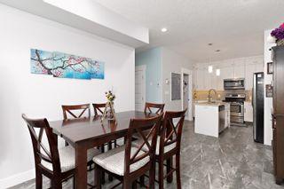 Photo 14: 7604 104 Avenue in Edmonton: Zone 19 House Half Duplex for sale : MLS®# E4261293