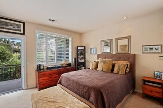 Photo 17: PACIFIC BEACH House for sale : 4 bedrooms : 2430 Geranium St in San Diego