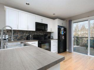 Photo 7: 6820 Marsden Rd in : Sk Broomhill House for sale (Sooke)  : MLS®# 866091