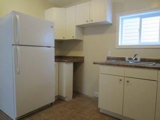Photo 5:  in Winnipeg: Duplex for sale
