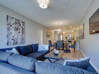 Photo 14: 2407 Fern Way in : Sk Sunriver House for sale (Sooke)  : MLS®# 861198