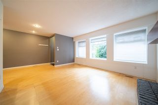 Photo 5: 4211 ANNAPOLIS PLACE in Richmond: Steveston North House for sale