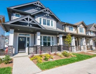 Photo 2: 20435 82 Avenue in Langley: Willoughby Heights House for sale : MLS®# R2581618