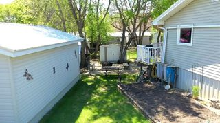 Photo 10: 4 Anderson Drive in Crooked Lake: Residential for sale : MLS®# SK855384