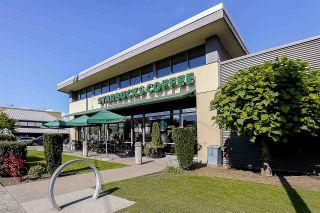 """Photo 16: 213 10530 154 Street in Surrey: Guildford Condo for sale in """"Creekside"""" (North Surrey)  : MLS®# R2205122"""