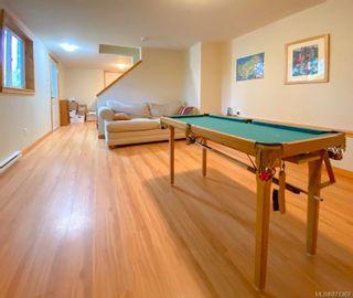 Photo 21: 225 Ardry Rd in : Isl Gabriola Island House for sale (Islands)  : MLS®# 871369