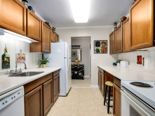 "Photo 16: 317 10631 NO. 3 Road in Richmond: Broadmoor Condo for sale in ""ADMIRALS WALK"" : MLS®# R2519951"